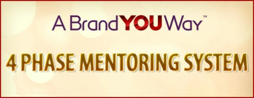 4 Phase Mentoring System