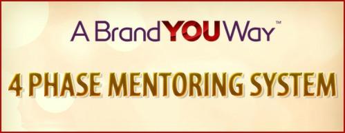 4 Phase Mentoring System