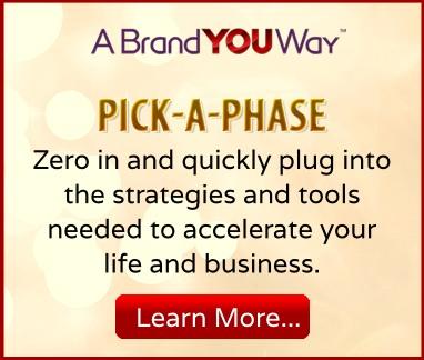 Pick-A-Phase