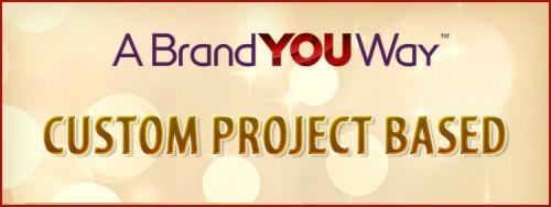 Custom Project Based